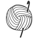 hook-ball
