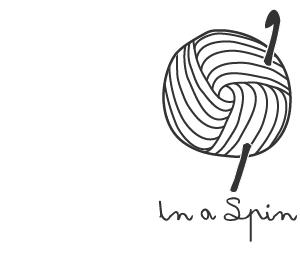 inaspin-header