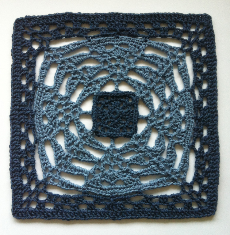 More New Crochet Patterns For You Spincushions
