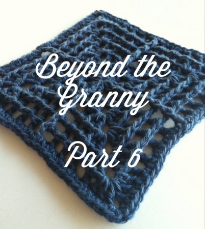 BTG part 6 Around the Posts by Shelley Husband 2014