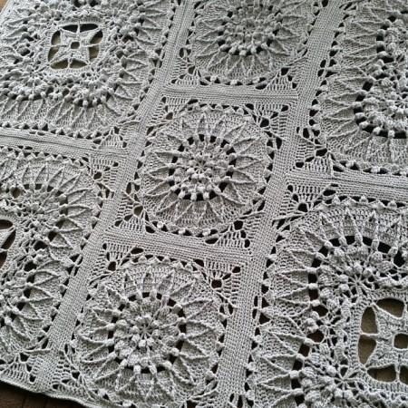 Giantess Crochet Patterns Spincushions