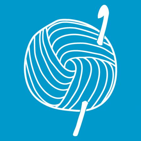 Spincushions Crochet app