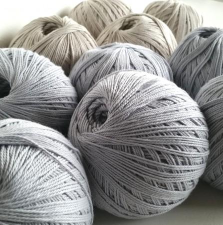 BWM cotton