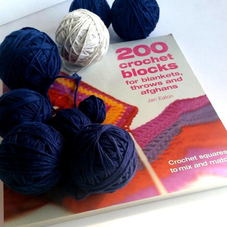 200 crochet blocks review2